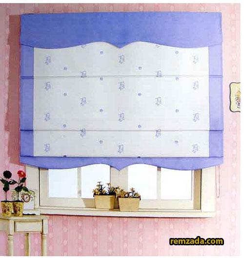 4 Tuyệt chiêu để lựa chọn được bộ rèm cửa đẹp hợp phong thủy