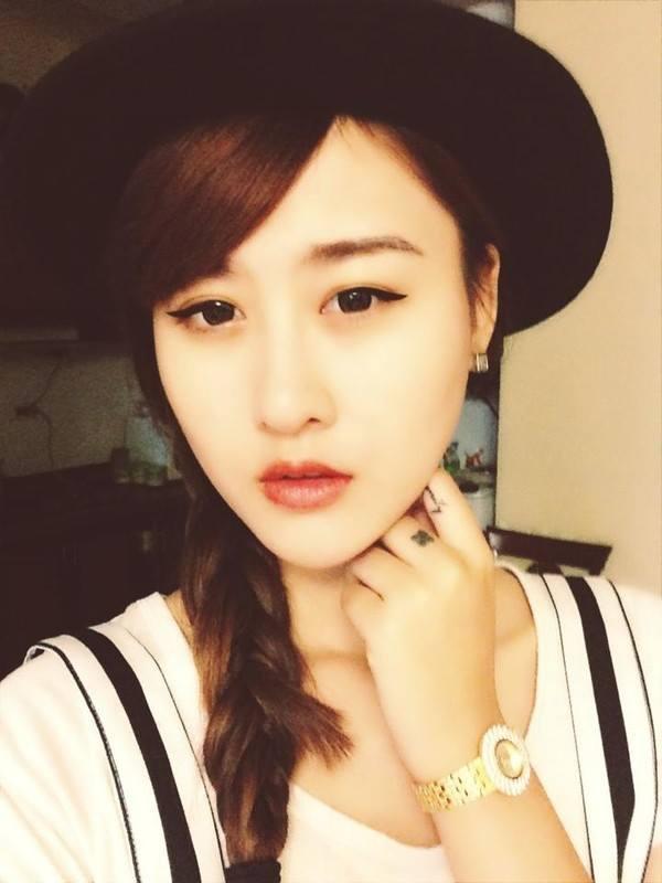 Chị Trang - Cầu Giấy