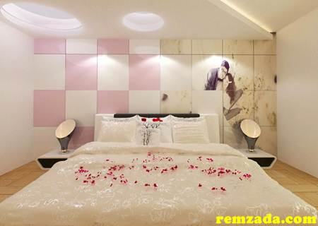 phòng cưới