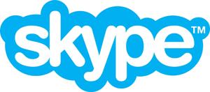 Rèm cửa skype